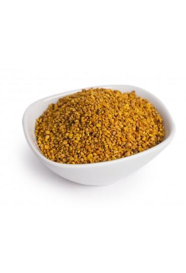Bee Pollen Natural Organic