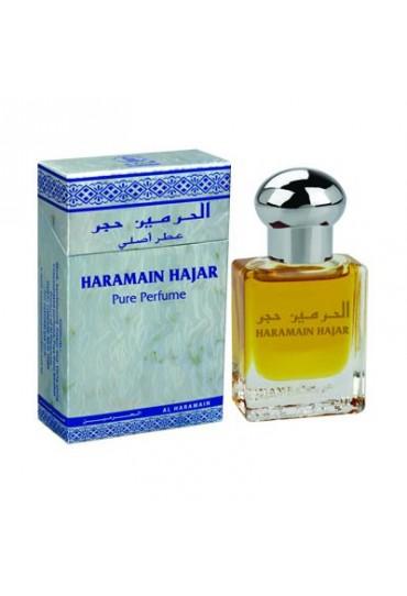 Hajar Al Haramain