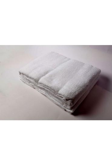 Kids Towel Ihram