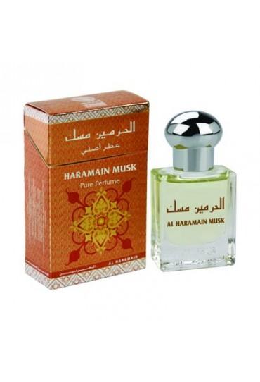 Musk Al Haramain
