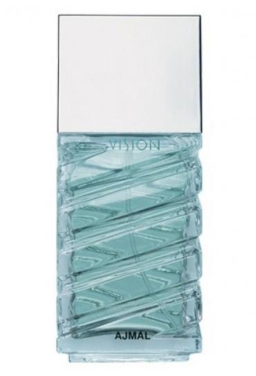 Vision By Ajmal Perfumes