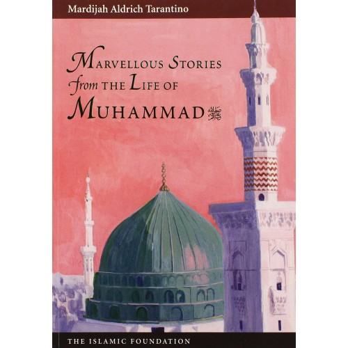 the live of muhammad and the history of islam
