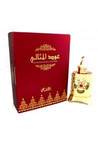 Oudh Al Mithali Rasasi