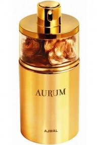 AURUM by AJMAL Eau De Parfum