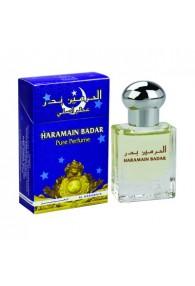 Badar Al Haramain