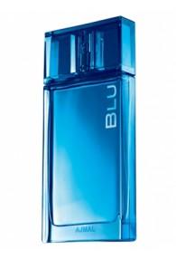 BLU By Ajmal Perfumes