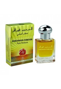 Forever  Al Haramain