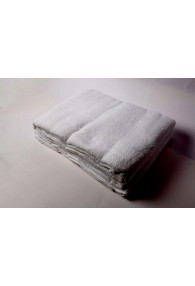 Mens Towel Ihram