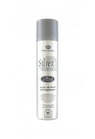 Silver Al Rehab