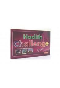 Hadith Challenge