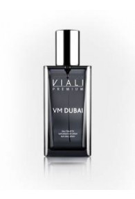 VIALI DUBAI