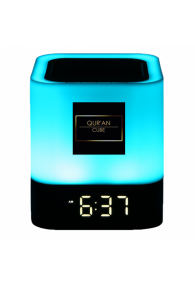 Quran Cube LED S Plus