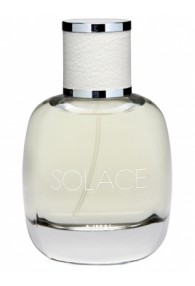 Solace By Ajmal Perfumes