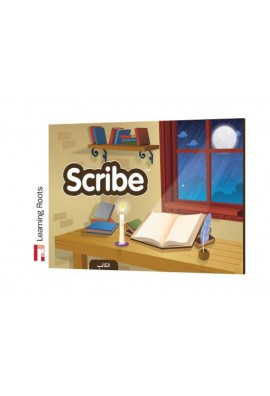 Scribe Learning Roots
