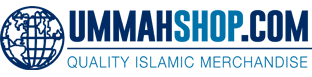 Ummah Shop